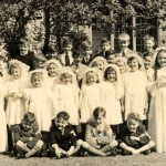 First_Communion_1949