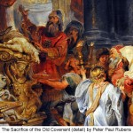 Peter_Paul_Rubens_The_Sacrifice_of_the_Old_Covenant_detail_400pg