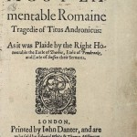 STC 22328 title page