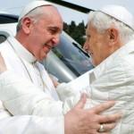 AP_vatican_pope_francis_pope_benedict_jt_130323_wg (1)