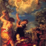 Stoning_of_St_Stephen