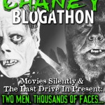 chaney-blogathon-banner-phantom-wolfman-large
