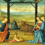 Nativity-BAR800