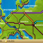 pocket-trains-1