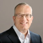 Brendan Eich, creator of Javascript. Can't you just see the eeeeevil?