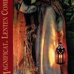 magnificat-lenten-companion-77951lg