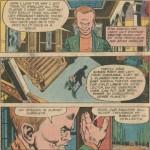 Spiderman-Sex-Education-7