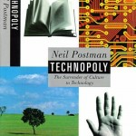 technopoly-the-surrender-of-culture-to-technology1