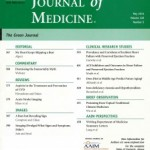 American-Journal-of-Medicine-cover