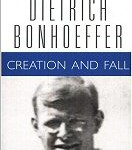 dietrich-bonhoeffer-works-vol-3-creation-and-fall