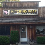 HitchingPost1
