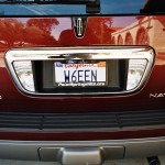 Tech Website Gets Access to 4.6 Million License Plate Scans