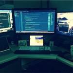workspacework