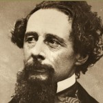 Charles Dickens Solves a Mystery 145 Years After His Death
