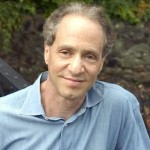 Shocker: Ray Kurzweil Says CrazyStupid Things