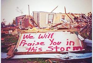 stormsign