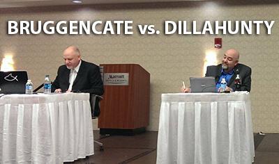 debatepic2