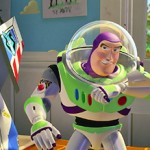 How Toy Story Illustrates When I Lost My Faith