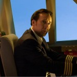 actor-nicolas-cage-portrays-the-character-captain-rayford-steele