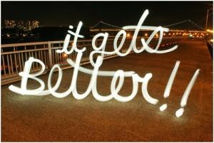 it-gets-better