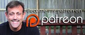 pat_button2