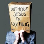 Anti-humanism: How Evangelicalism Taught Me the Art of Self-Loathing