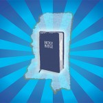 Baptists Should Know Better Than to Declare the Bible the Official State Book