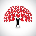 Does the Christian Faith Make People More Loving?