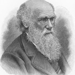 Why We Need a Darwin Day Whether I Like It or Not