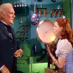 How the Wizard of Oz Illustrates Leaving Your Faith
