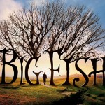 Big Fish and the Resurrection of Jesus