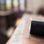bible_thumb