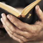 Six Testable Claims of the Christian Faith, Plus One Prayer Challenge