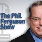 Listen to Phil Ferguson's Podcast (Skeptic Money) with Godless in Dixie