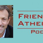 Catch Godless in Dixie on The Friendly Atheist Podcast