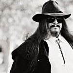 Aron Ra Interviews Godless in Dixie on the Ra-Men Podcast