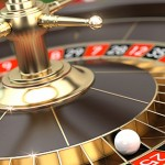 The Christian's Wager: Why Faith Is a Bigger Gamble Than Disbelief