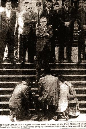 kneel-in