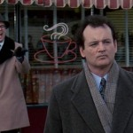 Groundhog Day: Finding Purpose Even If There's No Tomorrow