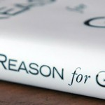 Four (Bad) Reasons for God