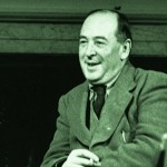 C.S. Lewis and the Argument from Spilled Milk