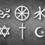 Your Religion Is Special, Just Like All the Others