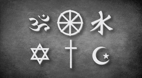Your Religion Is Special Just Like All The Others Neil Carter