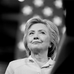 Why I Think Hillary Clinton Will Be Our Next President
