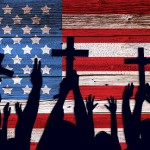 When Being a Good Christian Means Being a Bad American