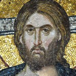 Five Times When Jesus Sounded Like a Humanist
