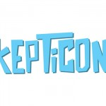 Come See Me at Skepticon 9 (Nov. 11-13)