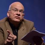 Four Ways Tim Keller's Gospel Fails to Deliver