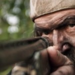 Duck Dynasty Patriarch: God's Not Dead, and He's Mad as Hell
