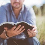 Why I Believed the Bible for As Long As I Did